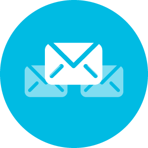 Microsoft Exchange Malta