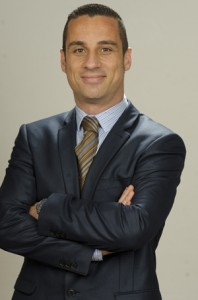 Nick Tonna
