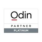 Odin Partner