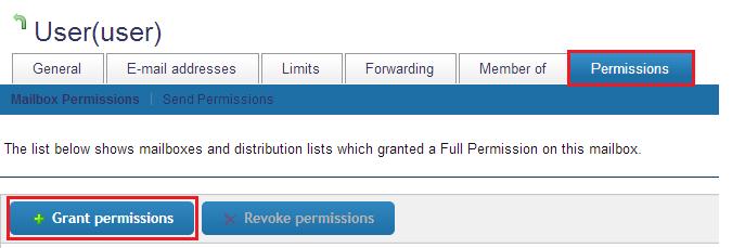permissions3