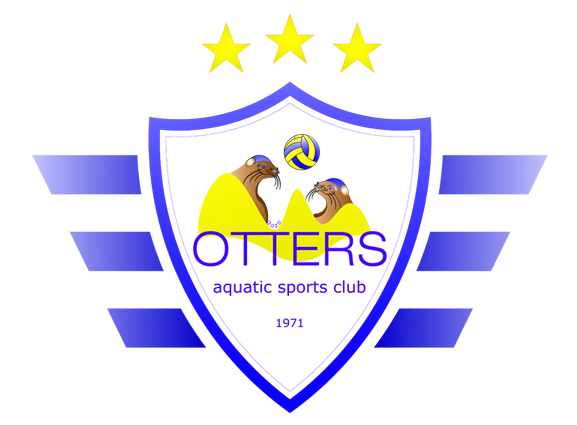 otters_logo