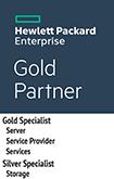 HPE_PartnerOne_Logo resized