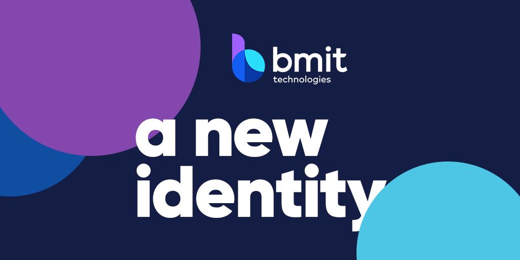 BMIT New Identity 1