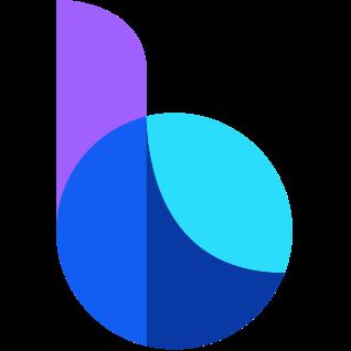 logos 02 icon@3x