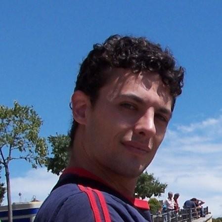 Javier Nevado