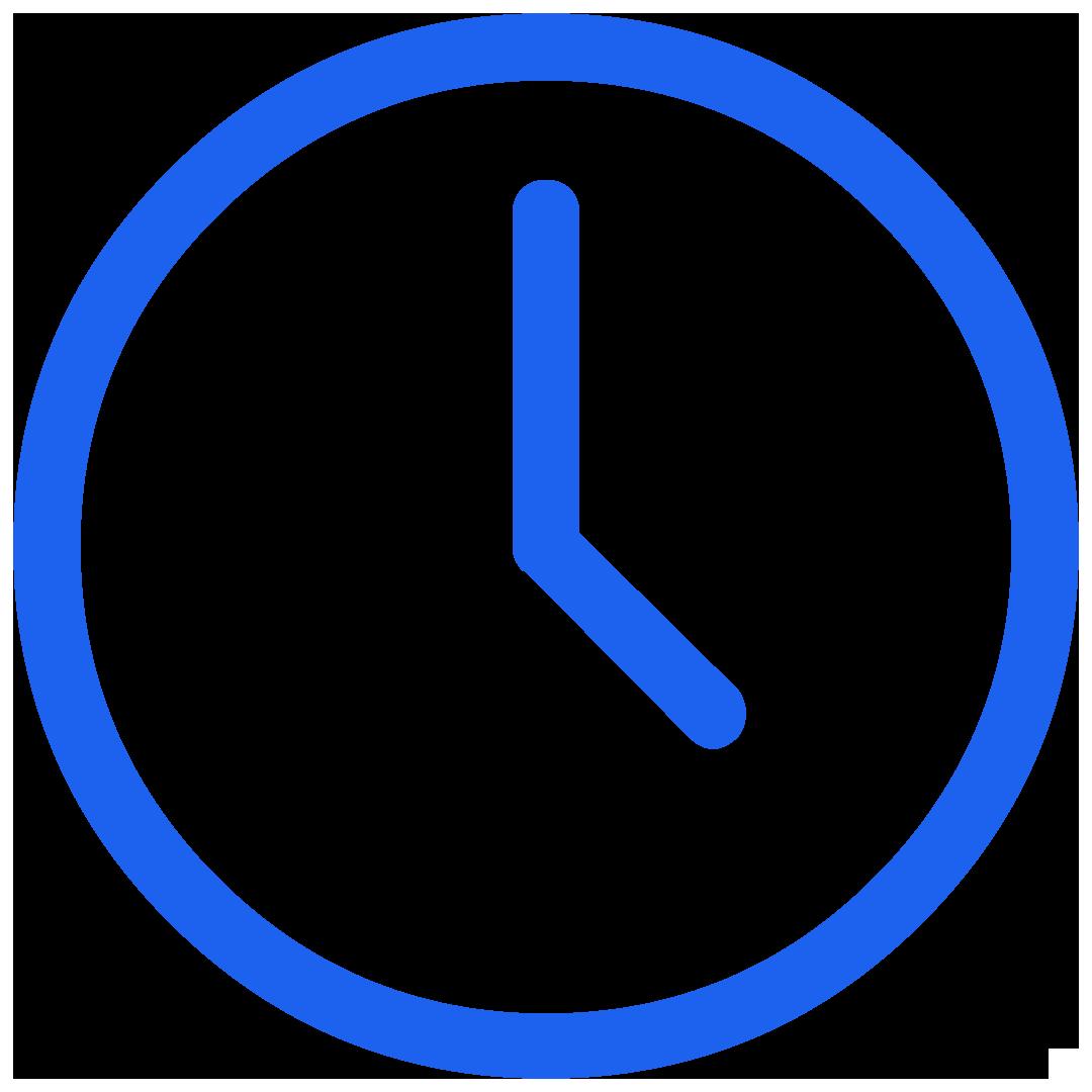better hours
