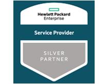 HP Service Provider