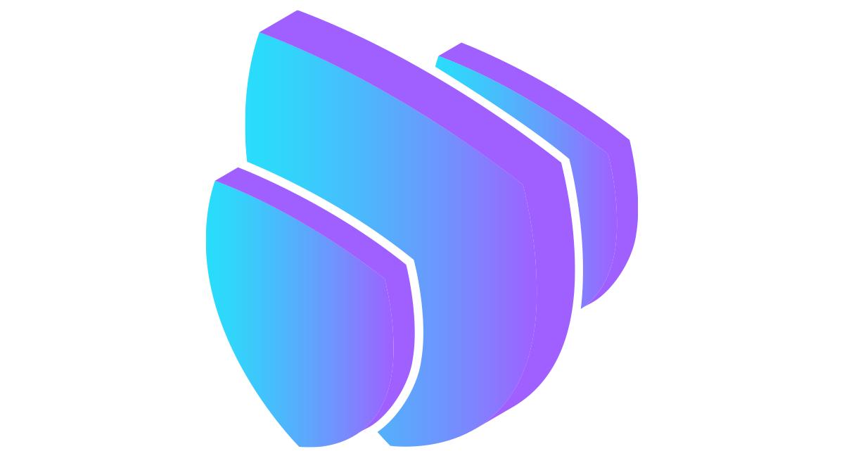 BMIT Managed DDoS Shield 1