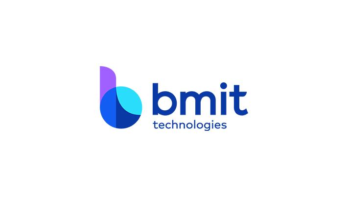 bmit logo banner