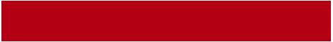 Stanleybet Group Logo Red